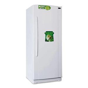 Concord No-Frost Vertical Freezers 440Liter VNF1600