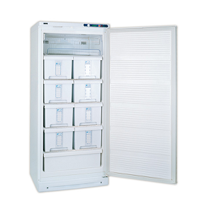 Concord No-Frost Vertical Freezers 450Liter VNF1500