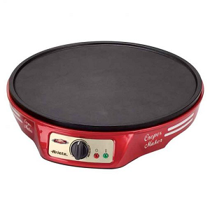 Ariete Crepe Maker Party Time 183