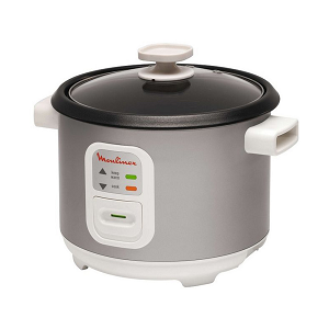 Moulinex Electric Rice Cooker MK111E00