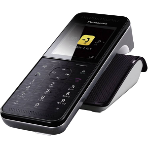 "Panasonic Smart Phone Connect ""WI-FI"" KX-PRW110"