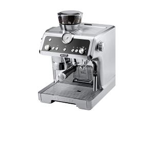 De'Longhi Pump Espresso Coffee Machine DKE - EC9335.M