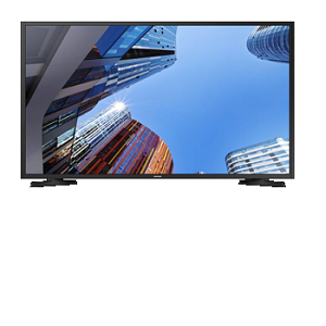 """Samsung 43"""" k5000 Full HD TV"""