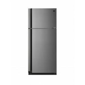 Sharp Top Mount Refrigerator 692Litres SJSE75DSL3