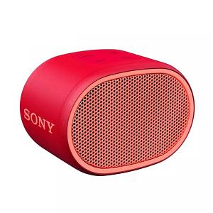 Sony Portable Wireless Bluetooth Speaker SRS-XB01/RCE