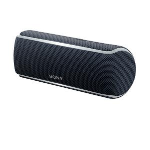 Sharp Refrigirator Large 2 Door SJPT63RW