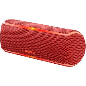 Sharp Bar Refrigerator SJK140SL2R