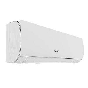 Gree Air Conditioner Inverter 9000 BTU Lomo Type R410A