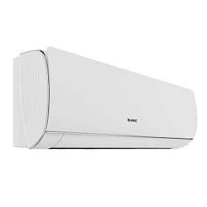 Gree Air Conditioner Inverter 12000 BTU Lomo Type R410A
