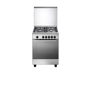 France Cookers 60CM HN644OX