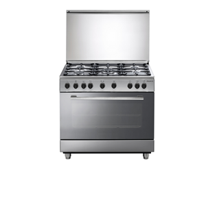 France Cookers 9650ZXCIFSF