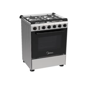 Midea Cooker - free standing 24BMG4G058