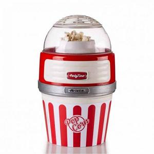 Ariete Popcorn Maker Xl Red 2957/00
