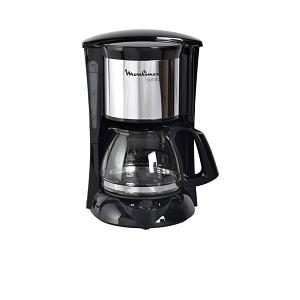 Moulinex Coffee Maker FG151825