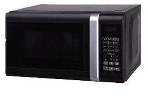 Campomatic microwave KOR28MB
