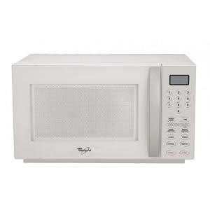 Whirlpool Microwave White 30LT MWO-609