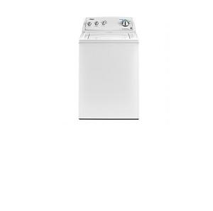 Whirlpool Washing Machine 10.5 KG Top Load 3LWTW-4800YQ
