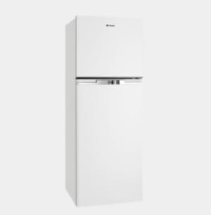 Whirlpool Refrigerator White WTM-640