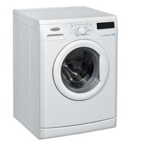 Whirlpool Washing Machine 8KG 1000RPM AWO-C82100