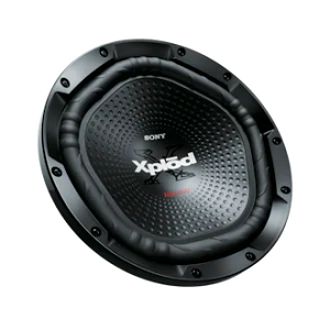 """Sony Subwoofer 30CM (12"""") XS-NW1200"""