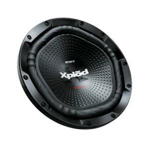 De'Longhi Desk Top fan heater DHF-HVS3031/B