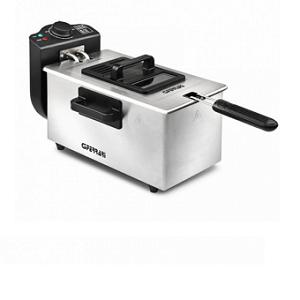 G3Ferrari Electric Deep Fryer G10083