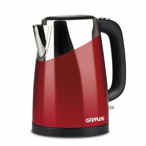 G3Ferrari Electric kettle: 1.7L G10069
