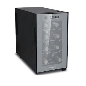G3Ferrari Wine Cooler DSWC08B01