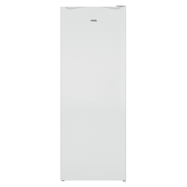 Vestel 6 Door Freezer 210L GT321AW
