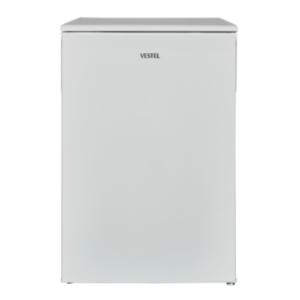 Vestel Freezer 112L White SBF115A
