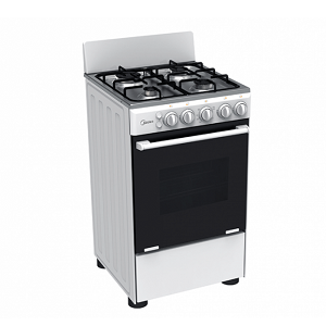 Midea Cooker - free standing 20BMG4G057-OW
