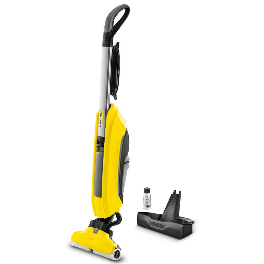 Karcher Floor Cleaner FC5 1.055-500.0