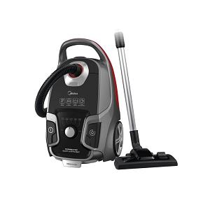 Midea Vacuum Cleaner VCB52A15A-ATERMINATOR