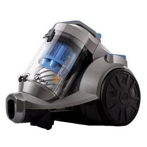 Midea Vacuum Cleaner VCM40A16L