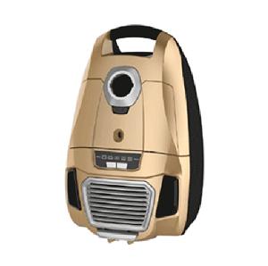 Midea Vacuum Cleaner VCB50A15EA