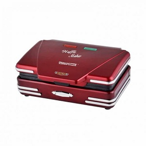 Royal Gourmet Waffle Maker 750W WM300