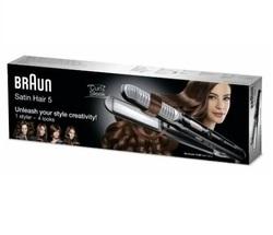 Braun SearcSatin Hair 3 ST310 Straightener
