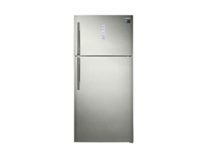 Top Mount Freezer with Twin Cooling Plus™, 620 L - RT62K7060SP