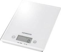 Kenwood Home Appliance DS401 Digital kitchen scales Weight range=8 kg White