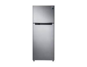 Top Freezer with Twin Cooling Plus™, 430 L - RT43K6030SL/LV