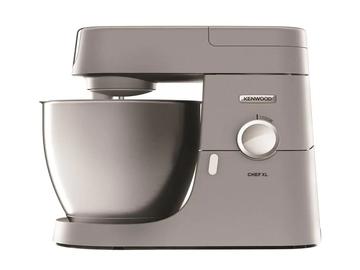 kENWOOD Chef XL KVL4230S