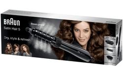 Braun Satin Hair 5 AS 530 Airstyler