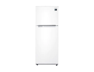 Top Freezer with Twin Cooling Plus™, 380 L - RT38K5010WW/LV