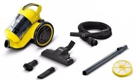 Karcher Vacuum Cleaner VC 3 Plus 1.198-127.0