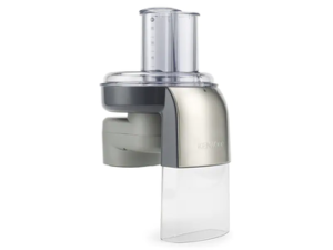 Kenwood Continuous Slicer / Grater Chef Attachment