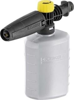 Kärcher j6 Soap nozzle 2.643-147.0 Suitable for Kärcher