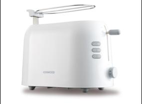 Kenwood 800W Toaster TTP220
