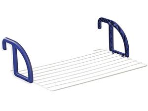 LEIFHEIT 83056 Hanging dryer Classic 70