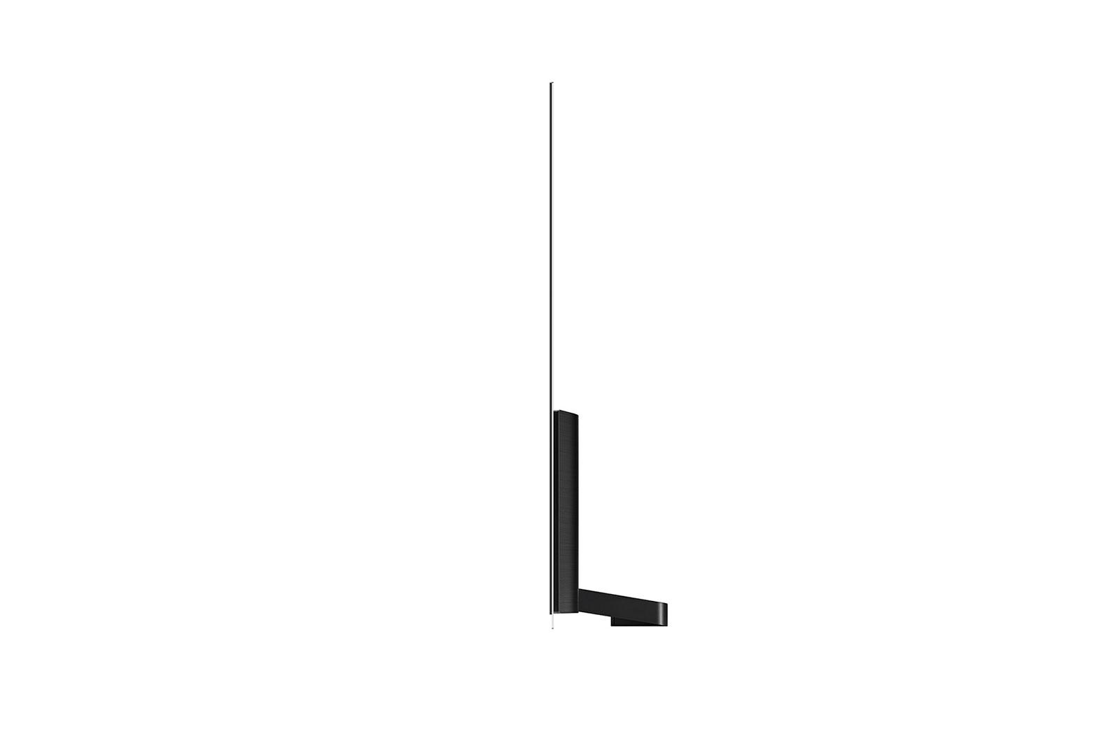 LG OLED TV 65 inch E9 OLED65E9PVA 4