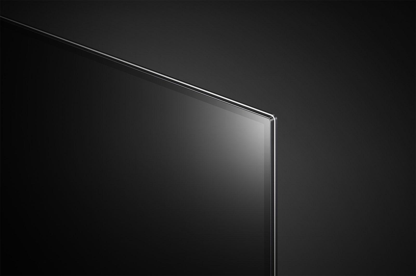 LG OLED TV 65 inch E9 OLED65E9PVA 2